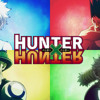 HunterxHunter OST - Hyori Ittai ~ Lamento For Piano