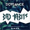 Download Duviance: Bad Habits Mp3