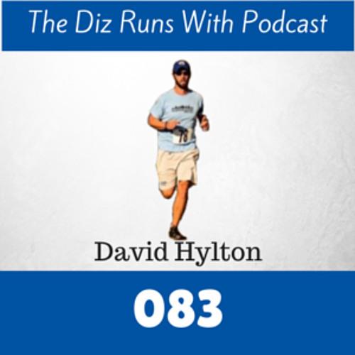083 David Hylton