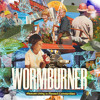"""Holland 1945"" by Wormburner (Neutral Milk Hotel cover)"