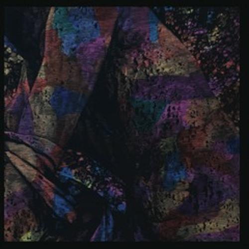Gantz - Witch Blues EP (Clip) - 27.03.2015