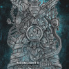 Neonlight  Wintermute - Posthuman