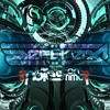 The Power Of Ganesh - Zeftriax - EP - FREE DOWNLOAD!!