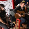SXSW 2015: The Wind + The Wave- Performance