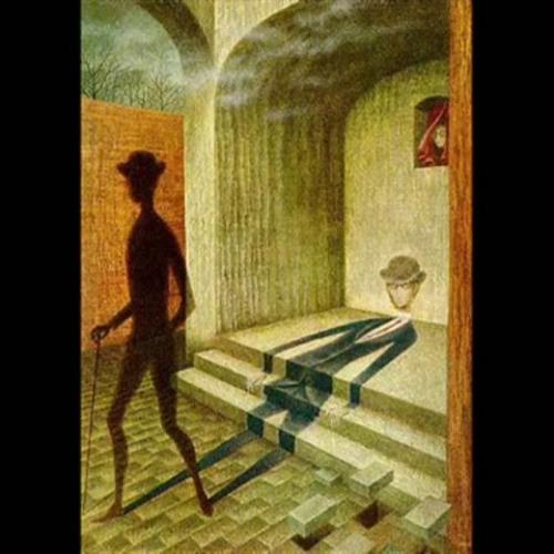 Carlo suona Satie Gnossienne n.2