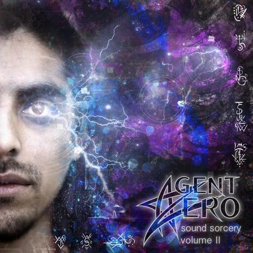 Sound Sorcery Volume II [Free at funkadelphiamusic.com]