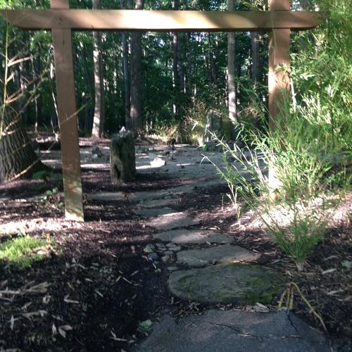 July 2014 Meditation / Contemplative Prayer with Cheryl Nichols