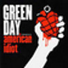 Green Day - I Walk Alone Cover