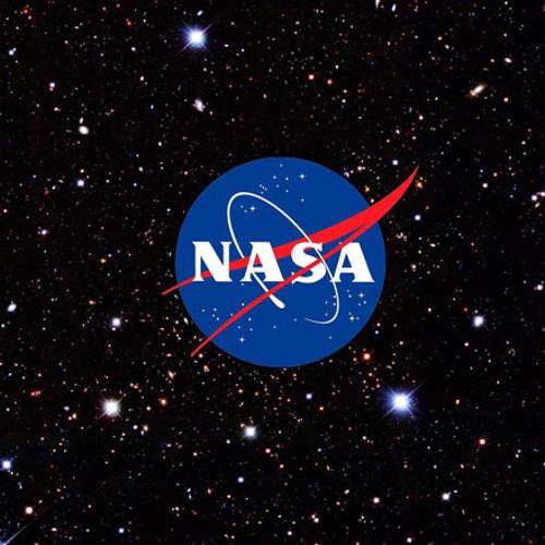 Prime Minister Calls NASA