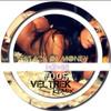 Honkie - Stack Of Money (Veltrek Remix)*FREE DOWNLOAD*