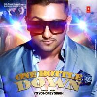 Yo Yo Honey Singh S Stream Honey singh on myspace, stream free online music by yo! yo yo honey singh s stream