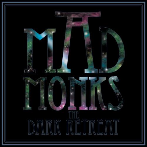 """Helionauts (from """"The Dark Retreat"""")"""