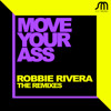 Robbie Rivera-Move Your Ass-Frank Caro & Alemany mix FREE DOWNLOAD