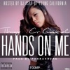 Hands On Me ft. CR Crucial (Prod. by Pharomazan)