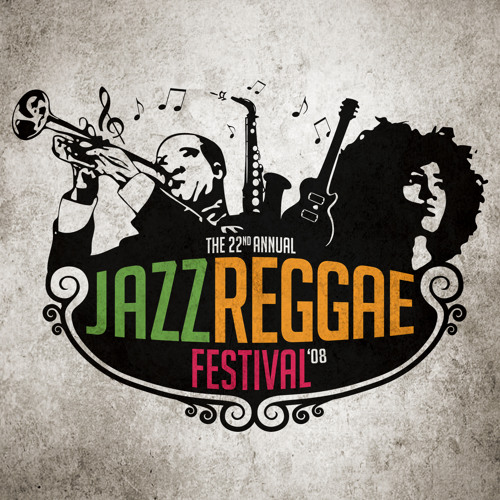 The Jazz Side Of Reggae (Mandis rare mix) by AlexMandis   Alex