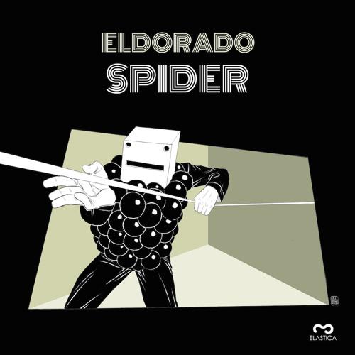 ELDORADO - SPIDER (Dati Rmx)
