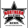 Dj Red - Shaggy Bonafide Girl (NQ Allstars Remix)