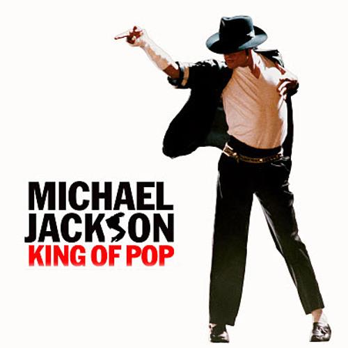 Michael Jackson In Budapest
