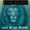 [FREE DOWNLOAD] Ryan Poarch- What I Need