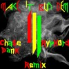 Download Skrillex Feat. Damian Jr. Gong Marley - Make It Bun Dem (Rypk0rd & Cha$e Bank Remix) Mp3