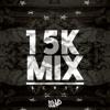15K Mix mp3