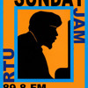 Sunday Jam N°20 - Chocolate Jesus (James Stewart for RTU 89.8 fm)