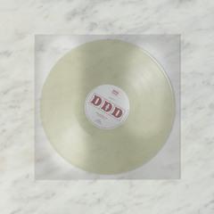 DDD03 (Snippet)