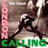 London Calling - The Clash [Bass Cover]