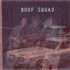 7. What Do U Want (JOHNNY) - BOOF SQUAD