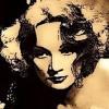 MaDame Lumière sings Run to you piano's version - Bodyguard Movie - Homage Whitney Houston