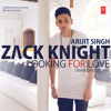 Looking For Love   Main Dhoondne (Zack Knight ft. Arijit Singh)