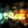 Hard - Hip - Hop - Beat Mp3ify - Dot - Com