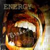 ENERGY - GADIS PENIPU mp3