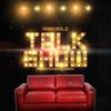 Harn SOLO - Talk Show (prod. DJ Yamin)
