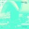 Podcast #009: Patrick Blue - Friction