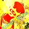 one more night_busy_signal_reggae remix