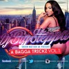 DJ Big Steppa - Ah Bagga Trickz Vol.1