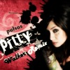 Pitty - Pulsos (Walker Remix) Portada del disco