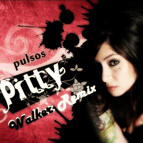 Pitty - Pulsos (Walker Remix)