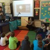 Mrs. Wadeson's ABC Song Synth Pop