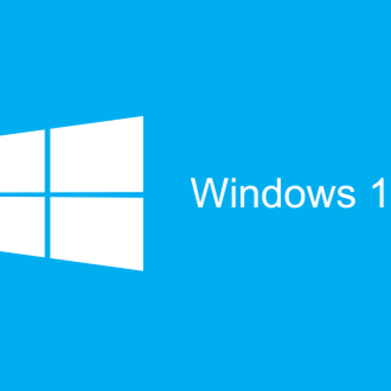 [JorgeCast ptBR - S1E68] Upgrade do Windows 10 não legaliza os piratas!
