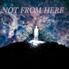 Enon - Not From Here (FREE DOWNLOAD)