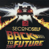Download Back To The Future Vol.1 - Future House Mix Mp3