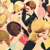 Postmodern Jukebox + Vintage 1940's Swing Madonna Cover - Like A Prayer