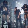 Nicki Minaj Ft. Drake & Lil Wayne | Truffle Butter | miyagitaughtmeremix!