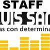Video Mixes Reggaeton Flow Lento Audio