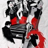 Postmodern Jukebox + Saturday Morning Slow Jams - Darkwing Duck Theme Song