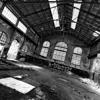 Dans Le Hangar (Sonic Weaponz 03)