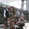 Vol 122 - Aug 2, 2007 - NY Fringe Special