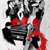Postmodern Jukebox + Vintage Soul Radiohead Cover Ft. Karen Marie - Creep